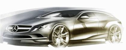 2008 Mercedes-Benz Fascination concept 10