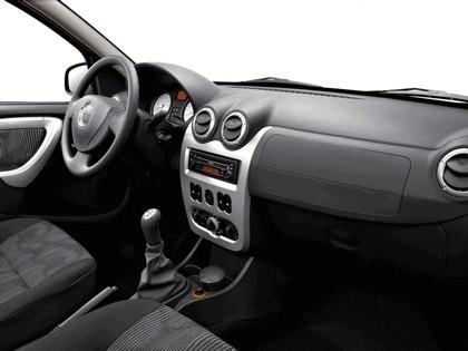 2008 Dacia Sandero 27