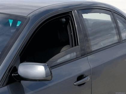 2008 BMW 5er security edition 5