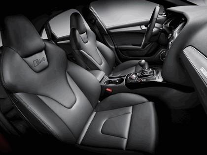 2008 Audi S4 64