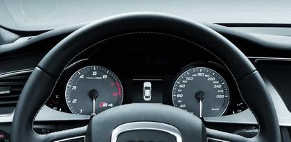 2008 Audi S4 66