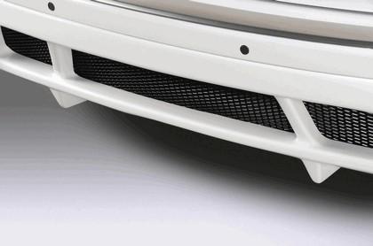2008 Porsche Cayenne by JE Design 7