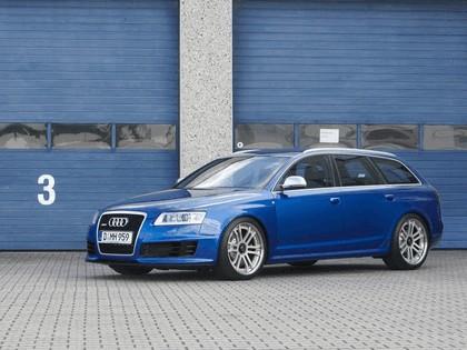 2008 Audi RS6 by Imsa 4