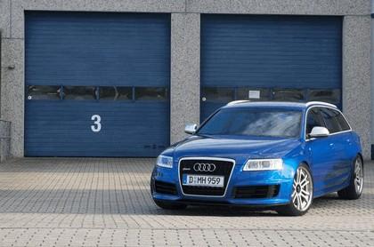 2008 Audi RS6 by Imsa 5