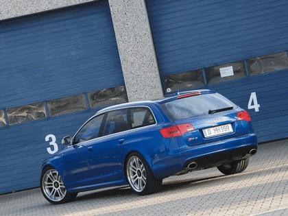 2008 Audi RS6 by Imsa 7
