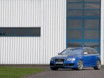 2008 Audi RS6 by Imsa 9