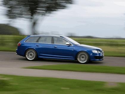 2008 Audi RS6 by Imsa 10