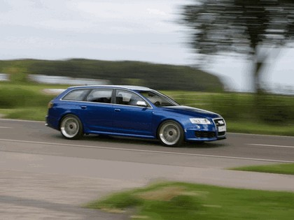 2008 Audi RS6 by Imsa 14