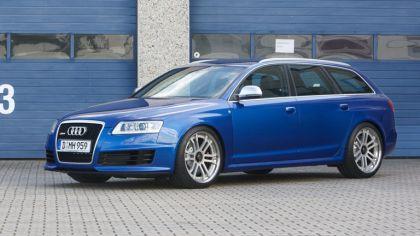 2008 Audi RS6 by Imsa 6