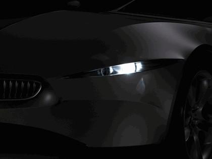 2008 BMW Gina Light visionary model 12