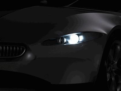 2008 BMW Gina Light visionary model 13