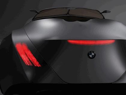 2008 BMW Gina Light visionary model 15