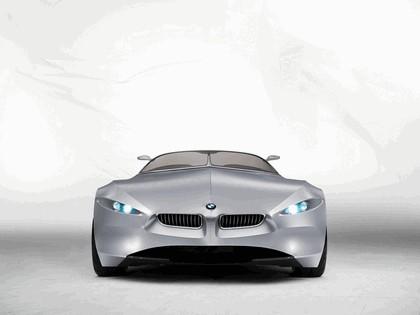 2008 BMW Gina Light visionary model 17