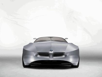 2008 BMW Gina Light visionary model 18