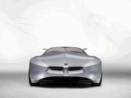 2008 BMW Gina Light visionary model 19
