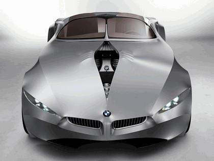 2008 BMW Gina Light visionary model 22