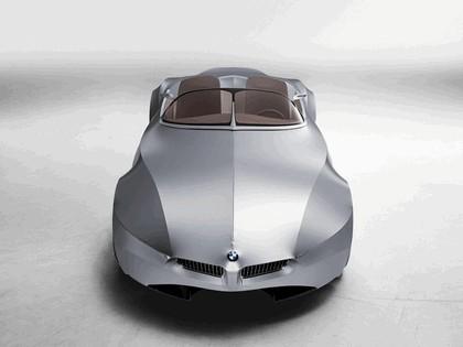 2008 BMW Gina Light visionary model 23