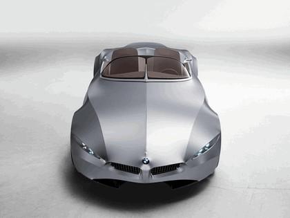2008 BMW Gina Light visionary model 24