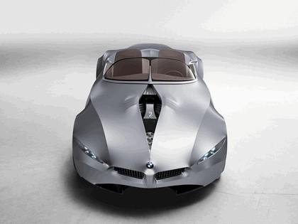 2008 BMW Gina Light visionary model 25