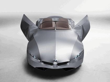 2008 BMW Gina Light visionary model 26