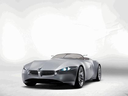 2008 BMW Gina Light visionary model 27