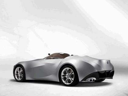 2008 BMW Gina Light visionary model 34