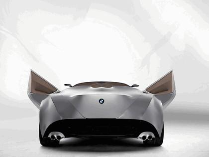 2008 BMW Gina Light visionary model 37