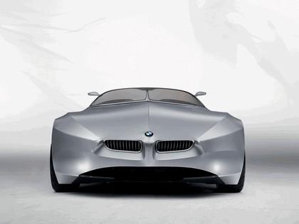 2008 BMW Gina Light visionary model 54