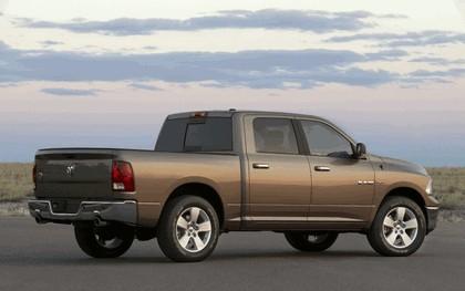 2008 Dodge Ram Lone star edition 2