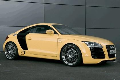 2008 Audi TT-S by B&B 1