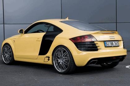 2008 Audi TT-S by B&B 2