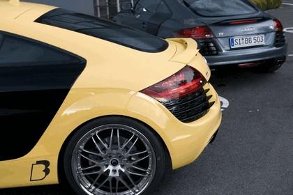 2008 Audi TT-S by B&B 4