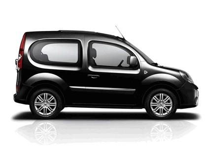 2008 Renault Kangoo Bebop 3