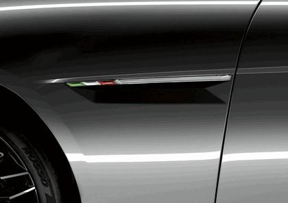 2008 Lamborghini Estoque concept 6