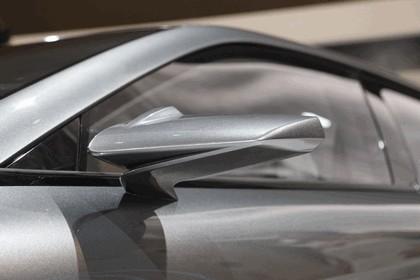 2008 Lamborghini Estoque concept 20