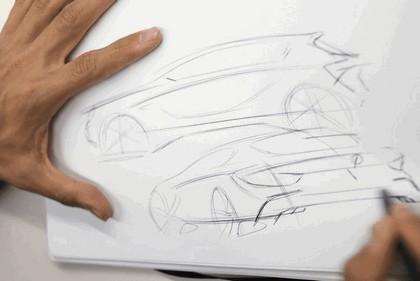 2008 BMW X1 concept 17