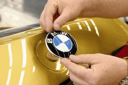 2008 BMW X1 concept 19