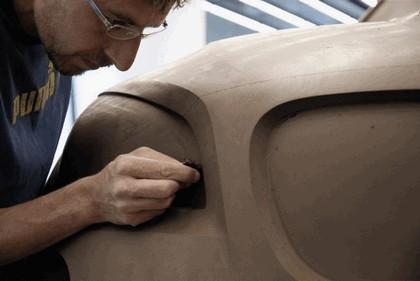 2008 BMW X1 concept 31