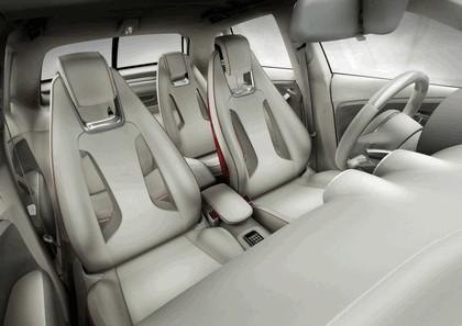 2008 Audi A1 Sportback concept 22