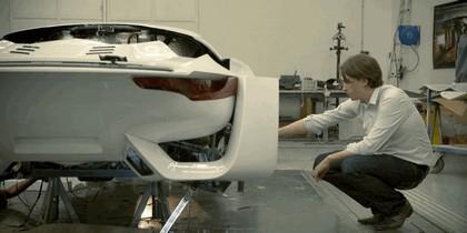 2008 Citroen GT concept 68