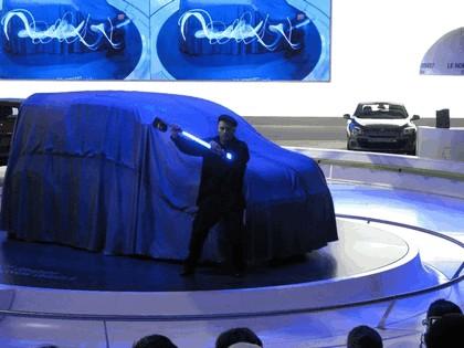 2008 Renault Z.E. concept 4