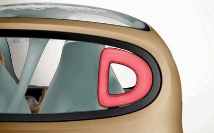 2008 Nissan Nuvu concept 24
