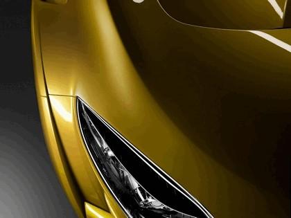2008 Renault Megane Trophy 10