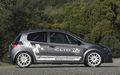 2008 Renault Clio R3 Access 2