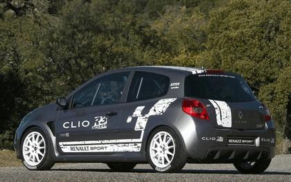 2008 Renault Clio R3 Access 3