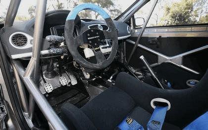 2008 Renault Clio R3 Access 6