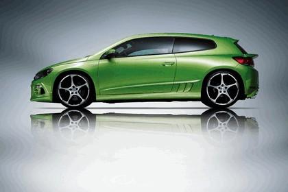 2008 Volkswagen Scirocco by ABT 6