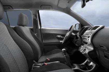 2008 Toyota Urban Cruiser 18