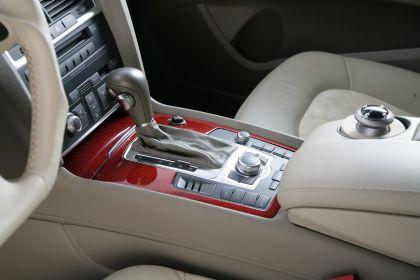 2008 Audi Q7 Street Rocket by Je Design 8