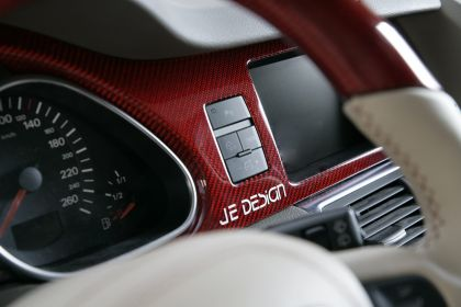 2008 Audi Q7 Street Rocket by Je Design 10